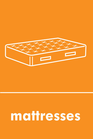 mattress icon png. Type Image Mattress Icon Png O