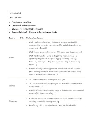 business plan for plastic recycling plant file type pdf downloads
