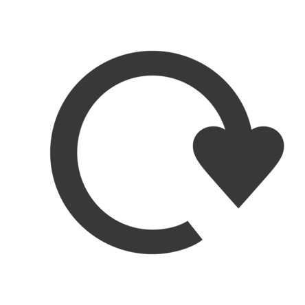Recycle Icon Wrap Resource Library