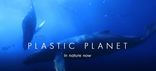 New Plastic Planet Zeitgeist animation - London only