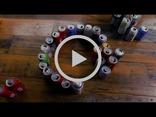 Recycle Week 2018 - promotional film. EMBARGOED