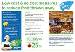 Your Business is Food case study - Dragon Hotel