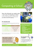 Composting at school guide