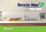 Food Recycling Communications User Guide