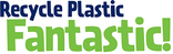 Recycle Now plastic editorial resources