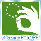 European Week for Waste Reduction 2015: Social Media Banners
