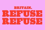#inourownhands - refuse refuse videos