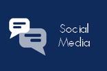 Recycle Week 2016 - Social Media Pack