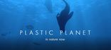 New Plastic Planet Zeitgeist animation - London only