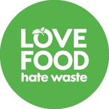 Love Food Hate Waste: Spoiled Rotten - Store Your Food Correctly Press Release