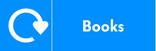 Books signage - logo (landscape)