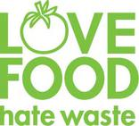 Love Food Hate Waste Calendar Themes 2015 to 2017 - UK