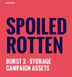 Campaign Spoiled Rotten Wave 2 Toolkit