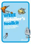 WEEE Retailer's Toolkit