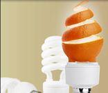 Orange - Energy