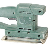Power tool - sander