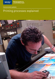Design and print guidance