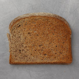 Bread to toast MP4