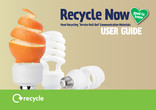 Food Recycling 'Service Roll Out' Communications - User Guide