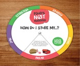 Toolkit animated Storage Wheel - England & Wales