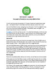 Compleating campaign template press release