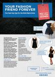 Love Your Clothes - Little Black Dress - Best Buy Guide