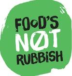 Toolkit Foods Not Rubbish Logos