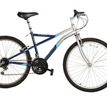 Men's mountain bike