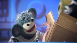 Key stage 1 and 2: Recycle for Wales and Busta investigate Paper & Card Waste (Videos - English & Welsh language versions)