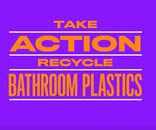 #inourownhands - bathroom videos - take action