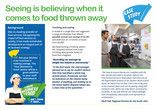 Your Business is Food case study - Elior