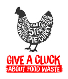 Give A Cluck This Christmas/ Rhowch Glwc y Nadolig Hwn (English/Welsh) JPEG