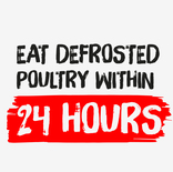 Give A Cluck in 2018 January 12 MP4 - Poultry countdown