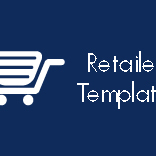 Stock web text for WEEE Retailer Toolkit