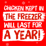 Give A Cluck DAY 6 JPEG - Did you know?