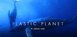 New Plastic Planet Zeitgeist animation - England only