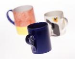 3 mugs