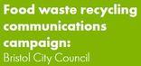 Case Study: Bristol City Council