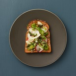 Feel good fennel toast PNG 27.03.18