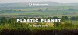 New Plastic Planet Legacy animation - Northern Ireland only