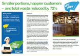 Your Business is Food case study - The Ship Inn
