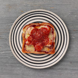 Pizza toast (English/Welsh) MP4 18.03.18