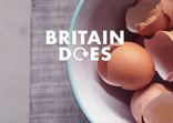 Britain Does breakfast recycling video