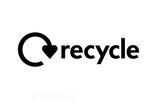 Recycle Week template press release. EMBARGOED