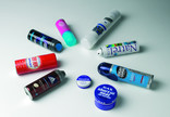 Metal aerosol cans and tins - toiletries