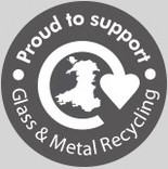 Good to Know - Metal and Glass - Header and Profile Images for social media (English and Welsh versions)