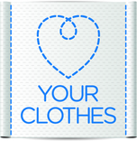 Love Your Clothes : Film Campaign Partner Engagement Pack