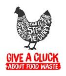 Give A Cluck This Christmas/Rhowch Glwc y Nadolig Hwn (English/Welsh) PNG